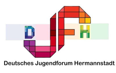Deutsches Jugendforum Hermannstadt